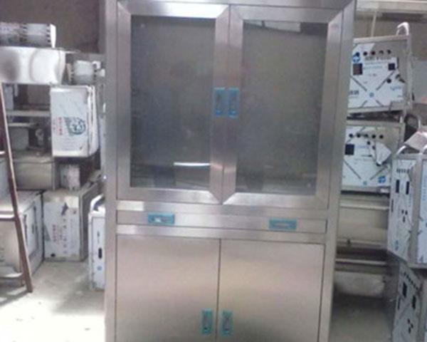 醫用器械柜