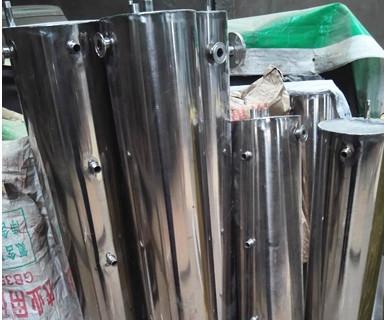 不锈钢净水器怎么样?净水器什么牌子好