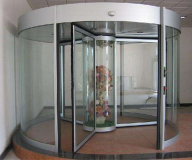 不锈钢门和木门门套怎么安装?哪个安装更方便呢
