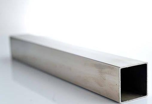 不锈钢批发厂家:不锈钢管生产厂家行业趋势分析