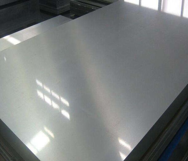 铝板厂家哪里找?如何选择合适的铝板