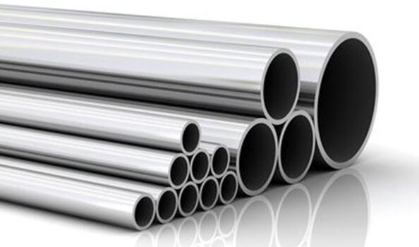 不锈钢管怎么挑选?你真的了解不锈钢管吗